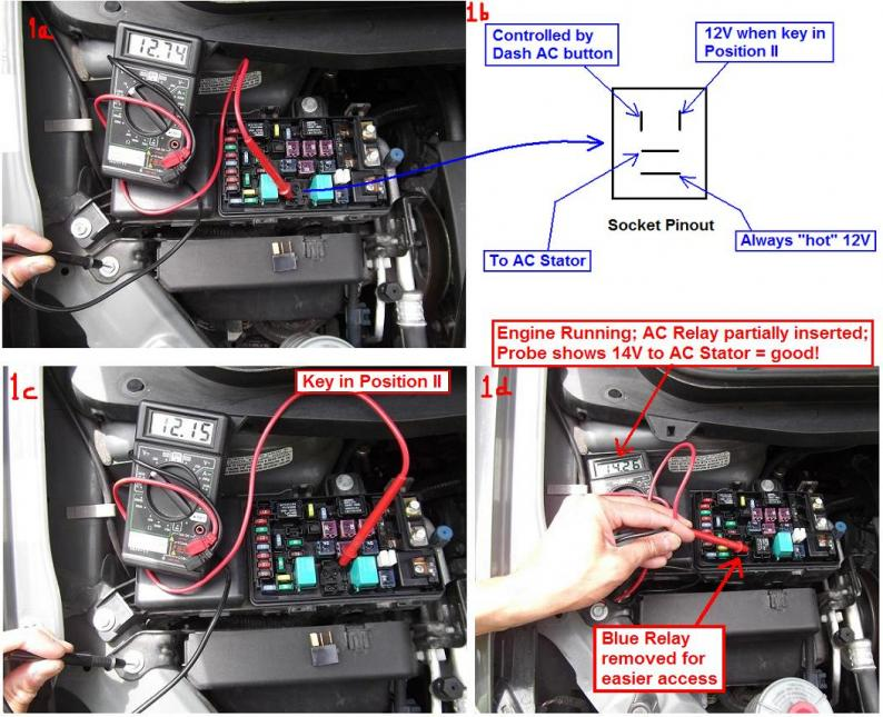 12664d1343504988 05 compressor clutch troubleshooting odyacrelay ac compressor issues honda civic forum A C Compressor Wiring Diagram at edmiracle.co
