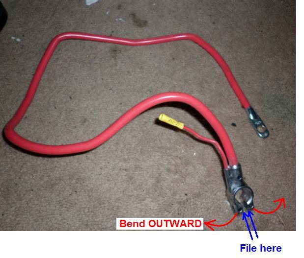DIY: 2007 Honda Odyssey Autozone Duralast 24F-DL-odybattery.jpg