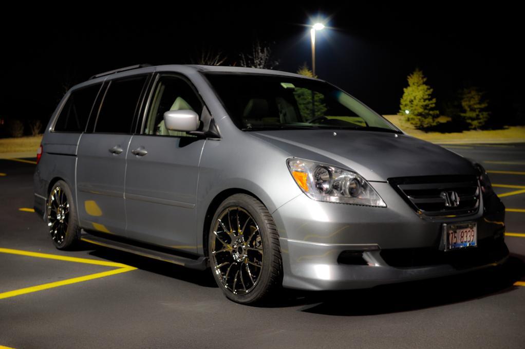 2005 Honda Crv Tire Size - Car Insurance Info