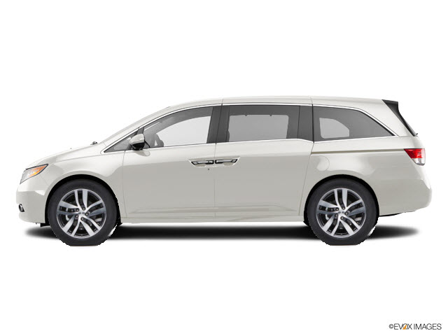 Oem Rim Upgrade For 2011 2016 Odyssey Touring Elite