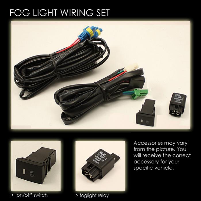 13310d1351095134 cheap fog lamp oem_blk cheap fog lamp Fog Light Wiring Diagram Simple at cos-gaming.co