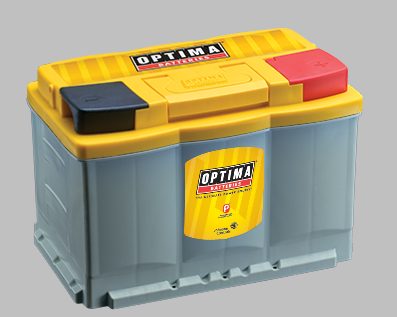 Click image for larger version.  Name:Optima Yellow.PNG Views:35 Size:171.6 KB ID:147569