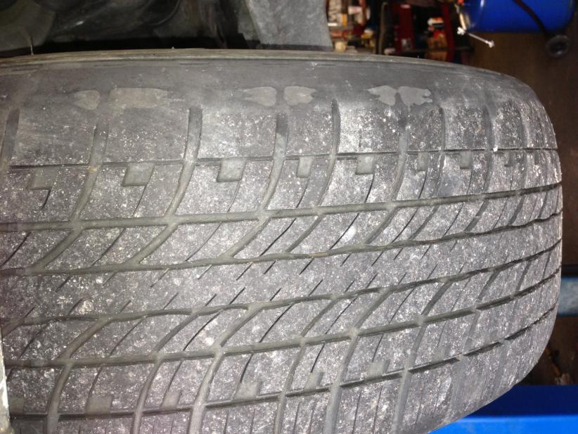 road acura winter phi accelera tires all performance season featured tl off products