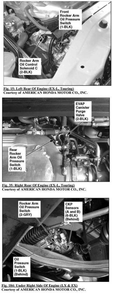 2007 Honda Odyssey valve timing oil pressure switch-rocker-arm-oil-pressure-switch.jpg