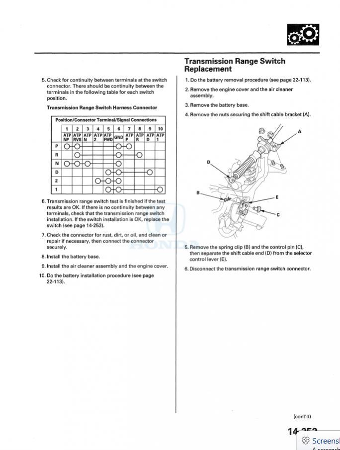 4l80e neutral safety switch wiring diagram  wiring  wiring