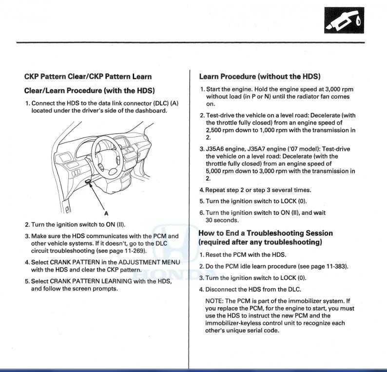 Front crank seal replacement - really need to reset CKP sensor??????-screenshot-2017-02-18-11.25.37.jpg