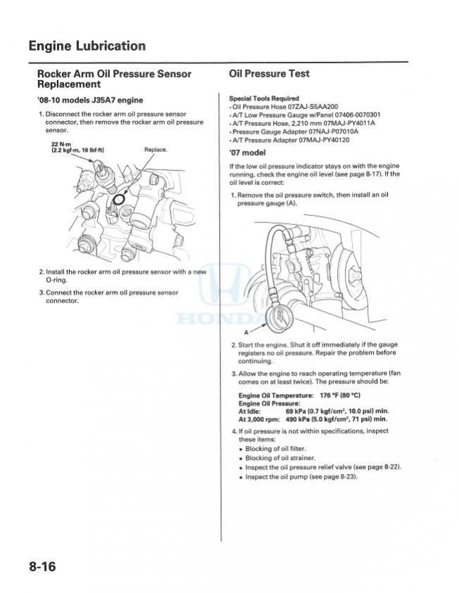 P0522 code chrysler | P0522 CHRYSLER Engine Oil Pressure Sensor