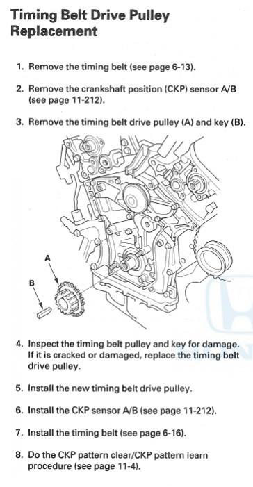 Front crank seal replacement - really need to reset CKP sensor??????-screenshot221.jpg