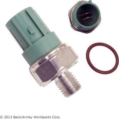 2007 Honda Odyssey valve timing oil pressure switch-shopping.jpg