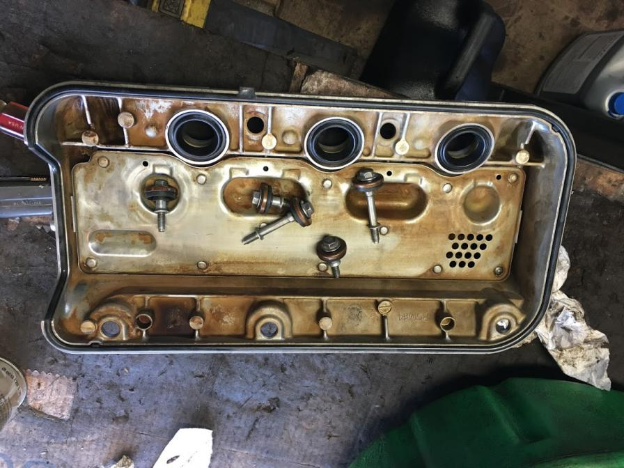 2005 valve cover gasket replacement-valve-cover.jpg
