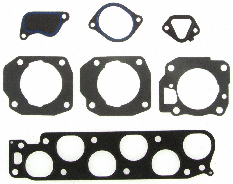 P0302, P0303, P0304, P0305, P0306, P1399 + ABS codes | Honda