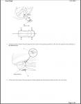 How to Aim Lane Watch Camera | Honda Odyssey Forum